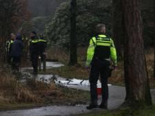 Lichaam van vermiste vrouw uit Drachten gevonden in vijver bij Wijnjewoude