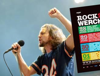BEST OF WERCHTER. Het beste optreden ooit, toen mensen stonden te huilen van puur geluk: de 20 meest memorabele concerten, deel 4