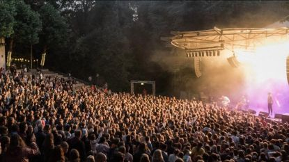 OLT Rivierenhof strikt Devendra Banhart, Cat Power en Ty Segall