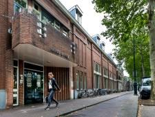 Niveau van lessen te laag: ouders slepen veelgeplaagde Utrechtse school voor de rechter