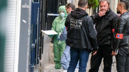 Terreurverdachten Salah Ghemit en Akim Saouti vervolgd voor beramen van aanslag