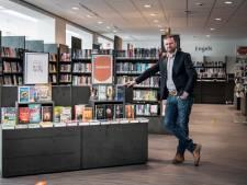 Dreigende bezuiniging bij bibliotheek Malden: 'Je kunt niet blijven denken er komt wel een oplossing'