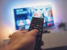 Nooit meer sneeuw op het scherm: Ziggo neemt in deel van Brabant afscheid van analoge televisie