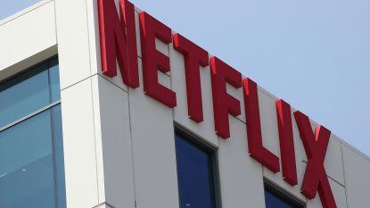 Netflix haalt wereldwijd meer abonnees binnen