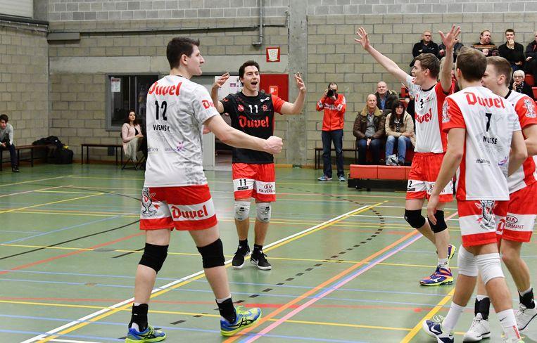 Sport-, jeugd- en socio-culturele verenigingen uit Puurs-Sint-Amands zullen kunnen rekenen op een reeks extra steunmaatregelen, naar aanleiding van de coronacrisis.