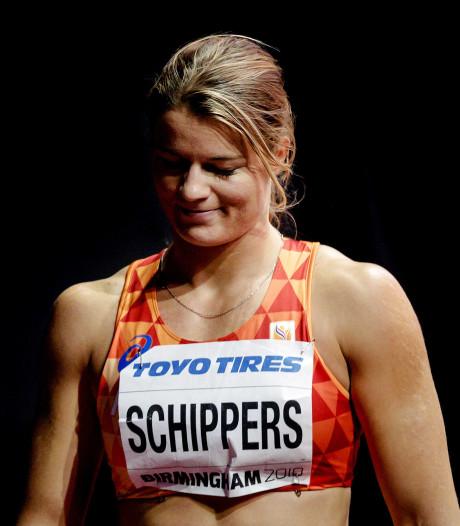Nederland met veertien atleten naar EK indoor