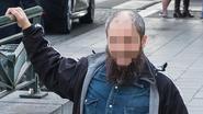 Verdachte in proces rond Maaseikse Syriëronselaars vrijgelaten onder voorwaarden