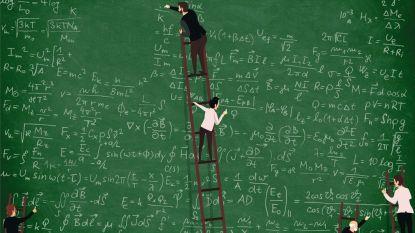 """25 Vlamingen over hoe ons onderwijs beter kan (deel 1): """"Als ik minister van Onderwijs was, zou ik..."""""""