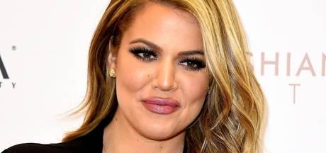 Khloé Kardashian hoopt vurig op verloving en kinderen