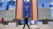 """Europese Commissie gaat Frans-Duits steunplan niet zomaar """"kopiëren"""", wel een """"balans van leningen, subsidies en giften"""""""
