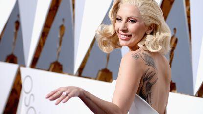Lady Gaga zoekt fans die model willen zijn voor beautylijn