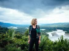 Sandra legt misstanden 'Tsjernobyl van de Amazone' bloot