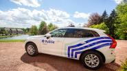 """Brusselse jongeren maken amok in Dilbeek: """"Politie controleert om situatie niet te laten escaleren"""""""