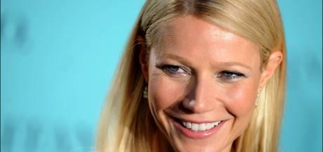 La cure détox qui a donné des hallucinations à Gwyneth Paltrow
