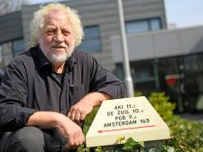 Drama voor Adri Oude Vrielink: SOV Losser opnieuw failliet