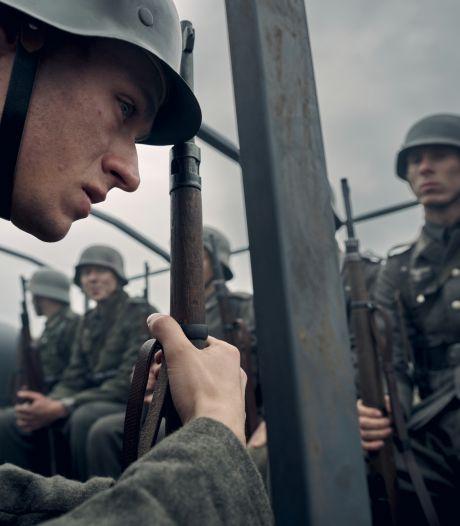 Eén van duurste Nederlandse films ooit met kerst in de bioscoop
