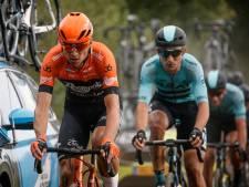 Martijn Budding wil sprongen maken bij Deense ploeg