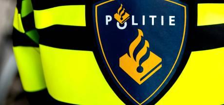 Politie wil nieuw groot kantoor in Eindhoven, plek voor 1250 medewerkers