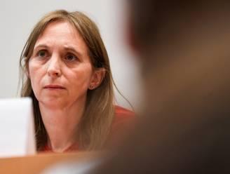Ann Schoubs wordt nieuwe baas van De Lijn