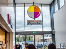Fris Wagnerplein: nu de volgende stap