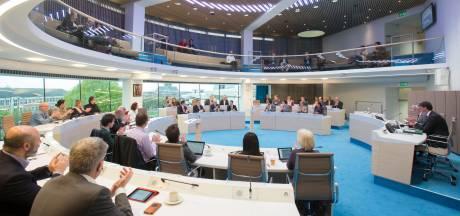 VVD mag meedoen met coalitie Ede