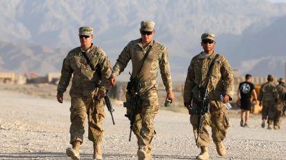 Drie Navo-soldaten gedood bij zelfmoordaanslag in Afghanistan