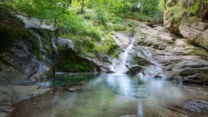 Vier tips voor unieke waterbelevingen in de Ardennen