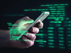 Un Néerlandais perd un million d'euros en envoyant un SMS