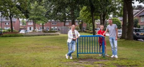 Stichting Speelplezier Aarle-Rixtel aast op derde succes op rij