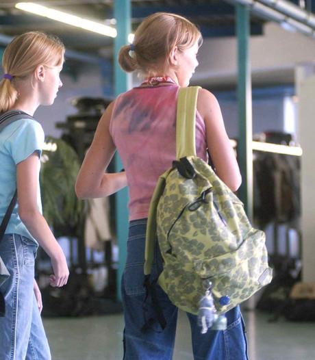 Meer kans op toelating op Haagse scholen