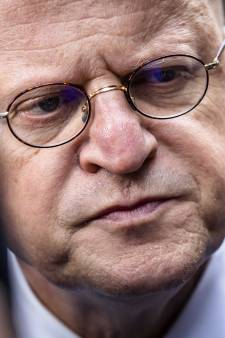 Minister Grapperhaus: Laat criminelen zelf betalen voor oprollen drugslabs