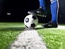 SCS Laag-Soeren blijft nog even voetbalclub zonder elftal