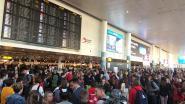 Akkoord bij Swissport: dreiging met acties op Brussels Airport opgeheven