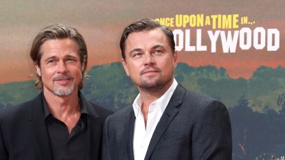 China verbiedt bioscopen om 'Once Upon A Time In Hollywood' te draaien