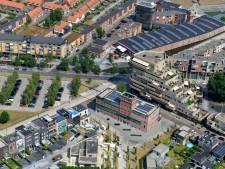 Internetbureau verlaat Hengelo voor 'het veel bruisender' Enschede