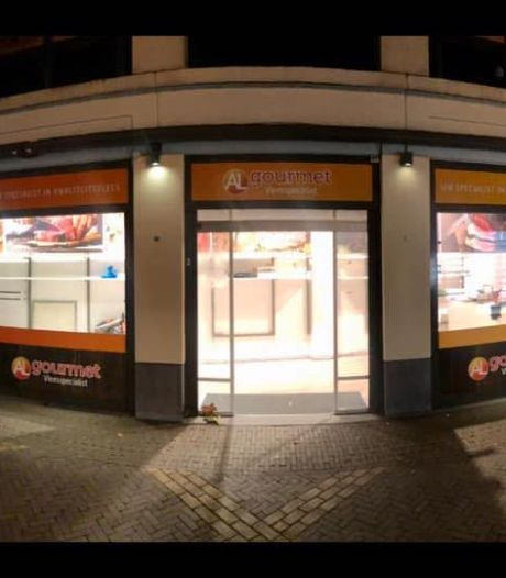 Evenementenbureau wil profiteren van feestdagen door vleeswinkel te openen in Doetinchem