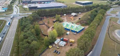 Vergunning voor Het Wilde Woud in Berghem is terecht verleend, stelt bezwarencommissie in Oss