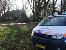Man (31) opgepakt voor beroving in Hollandscheveld: politie vermoedt link met woningoverval in De Krim