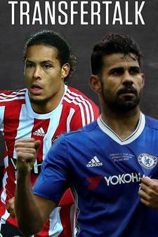 TT: 133 miljoen voor tiener Mbappe, Matic mag voor 55 miljoen weg bij Chelsea