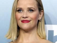 Le secret de Reese Witherspoon pour une peau douce ne coûte que quelques euros