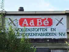 BuitenHof Waalwijk verhuist naar oude AaBe-fabriek