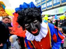 Gerechtshof beslist: geen nieuwe strafzaken over Zwarte Piet