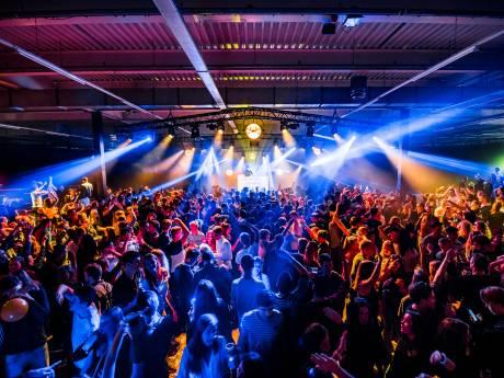 Dronken feestgangers zorgen voor extra drukte op spoedeisende hulp Beatrixziekenhuis