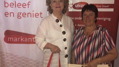 Markant en Unizo willen samen meer shoppers lokken