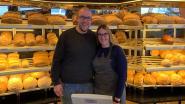 Koksijdse bakkerij Helvetia verhuist naar oud Aldi-gebouw in De Panne