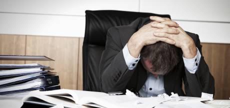Tien manieren om uit je negatieve kantoorbubbel te komen