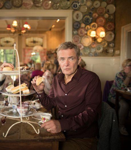 Twentse film blijft populair: 700.000 bezoekers voor 'De Beentjes'