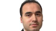 Erdogan-aanhanger die Gülen-woordvoerder neerstak aangehouden, maar ontkent politiek motief