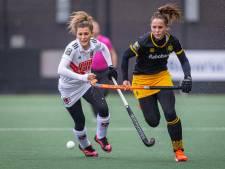 KNHB schrapt alle hockeycompetities, geen promotie of degradatie