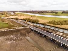 Video | Met hoogwatergeul van 200 miljoen sluit minister 10 jaar Ruimte voor de Rivier af